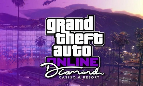 gta diamond casino resort
