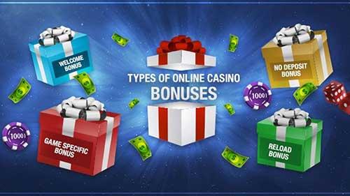 keuntungan-casino