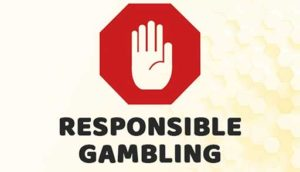 responsible-gambling-1