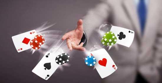 agen-judi-qq-poker-online