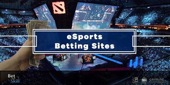 esports-betting-sites